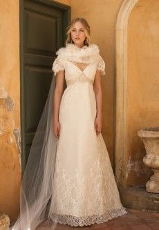 Juliette - Rembo Styling - The wedding dress of your dreams Boho Chic Wedding Dress, Wedding Dresses Plus Size, Bridal Gowns, Wedding Gowns, Rembo Styling, Bridal Collection, Beautiful Bride, Bridesmaid Dresses, Bridesmaids