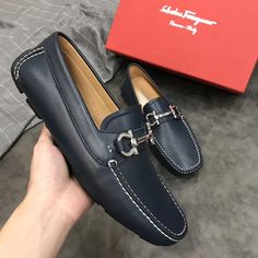 Men's Shoes, Dress Shoes, Moccasins, Loafers Men, Sexy Men, Men Dress, Oxford Shoes, Footwear, Baby
