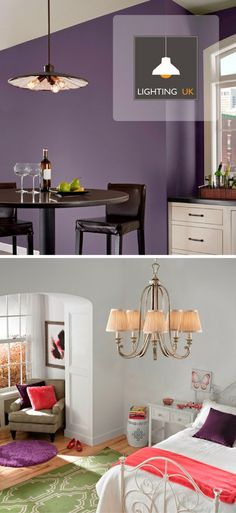 Make Your Space Practical and Pleasant with Our Lights!
