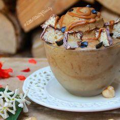 AMBRA  Healthy Italian Food (@littlebitesofbeauty) • Instagram photos and videos