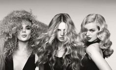 Professional hair care brand ghd has announced session stylist Sam McKnight as its new Global Creative Director.