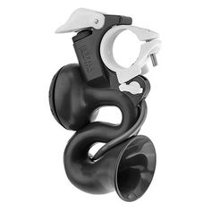 AirZound Bicycle Horn