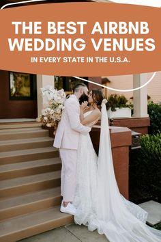 Iowa Wedding Venues, Airbnb Wedding, Wedding Locations, Event Venues, Wedding Blog, Wedding Events, Wedding Photos, Wedding Day, Wedding Dreams