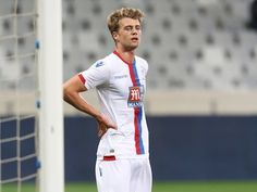 Five clubs chasing loan move for Chelsea forward Patrick Bamford?