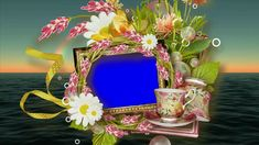 Royalty Free Motion Background Loops HD, Wedding Background Animation - 271 Frame Download, Download Video, Wedding Album Design, Video Editing Apps, Motion Backgrounds, Wedding Background, Wedding Videos, Royalty, Animation