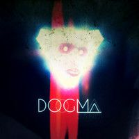 DOGMA - DANDI (Original) by DANDI. on SoundCloud