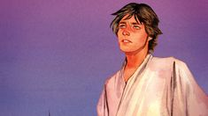 Superstar artist Stuart Immonen and more to honor the original Star Wars film!