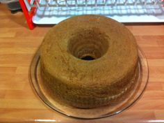 Bizcocho Cake, Desserts, Food, Cheesecake, Pound Cake, Pies, Cooking, Tailgate Desserts, Deserts