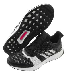 58 Best adidas Running Shoes images in 2019 | Adidas running