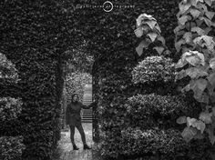 arched | by Cyril Jezek Photography