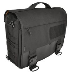 fd6879acaa89 86 meilleures images du tableau Bags en 2019   Backpack bags ...
