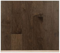Maple Pegasus by Vintage Hardwood Flooring  #hardwood #hardwoodflooring #maple