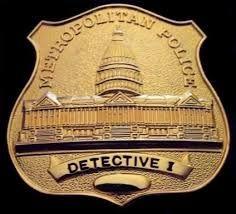 Metropolitan Police Washington D. Dc Police, Police Badges, Police Uniforms, Police Officer, Fallen Officer, Fire Badge, Law Enforcement Badges, Best Friend Photos, Police Patches