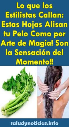 Outstanding beauty hacks hacks are offered on our internet site. Beauty Care, Beauty Hacks, Hair Beauty, Beauty Tips, Curly Hair Styles, Natural Hair Styles, Cabello Hair, Long Natural Hair, Hair Repair