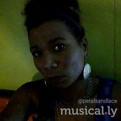 #petalsandlace #musically #lipsync #musicheals #sadsongs #foolishgames #jewel #90s #epicsongs