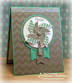 Close to My Heart pinwheel | S1305+Teal+Gray+Pinwheel+Close+To+My+Heart+Dream+Pop+Card.jpg