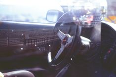 inTransit: more accidental double exposures pentax me super -...