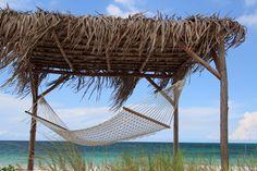 Best place and beach @Ana Cortez: Cayo Levisa