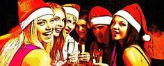¿Cómo se festeja la navidad en el mundo? curiosidades y costumbres  http://www.infotopo.com/eventos/navidad/como-se-festeja-la-navidad-en-el-mundo