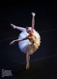 swan lake ballet costume designs - Google Search