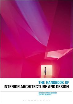 Handbook of Interior Architecture and Design