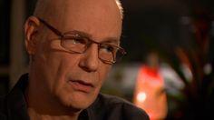 Benoit Dutrizac rencontre un des piliers de l'univers de la critique musicale au Québec, l'animateur Claude Rajotte. L'entretien se déroule chez le mélomane, dans un décor composé de plus de 15 000 disques compacts et de 5 000 disques vinyles.
