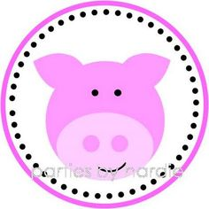 Oink! | Nickwilljack