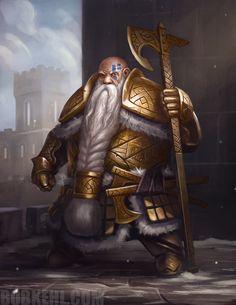 Dwarf_Guard_by_BobKehl.png
