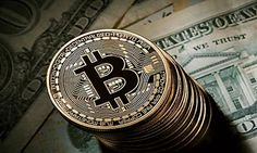 Bitcoin is a cryptocurrency and worldwide payment system.It is the first decentralized digital currency, as the system works without a central bank. Ways To Earn Money, How To Make Money, How To Get, Money Tips, Tom Ford, News Website, Trust, What Is Bitcoin Mining, Bitcoin Price