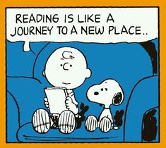 You are so right, Charlie Brown! Comics Peanuts, Peanuts Cartoon, Peanuts Gang, Snoopy Love, Charlie Brown And Snoopy, Snoopy And Woodstock, I Love Books, Good Books, Books To Read