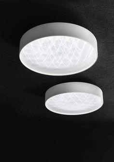Decorative Ceiling Lights, Ceiling Light Fittings, Modern Ceiling, Design Consultant, Lighting Design, London, Light Design