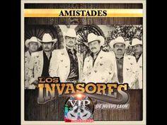 Cardenales De Nuevo Leon El Primer Tonto Lyrics Genius Lyrics