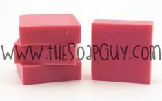Wholesale Soap Bars - Soap Bars Wholesale Soap, Healthy Facts, Soap Recipes, Bar Soap, Guy, Fragrance, Perfume