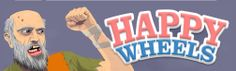 Unblocked Happy Wheels is the most exciting game i  ever before played. We are  thrilled to bring out the newest  variation.