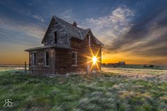 Sad Country Song by Robert Scott on 500px