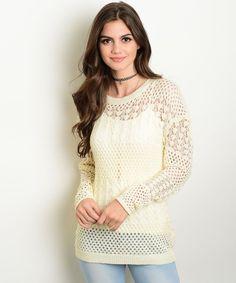 https://www.porporacr.com/producto/sweater-beige-tejido-encargo/
