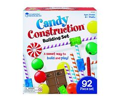 Learning Resources Candy Construction Learning Resources http://www.amazon.com/dp/B006ZMGR5E/ref=cm_sw_r_pi_dp_91L7ub157V5S1