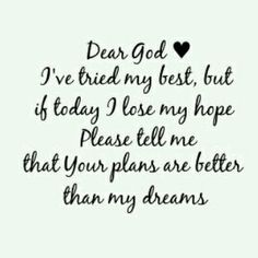 60 Best Dont Worry Gods Got Your Back Images Thinking About