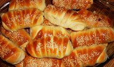 Recept za kiflice sa sirom | Mogu Ja To Sama - Svaki ženski trik na samo jedan klik!