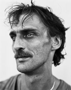 Stephan Vanfleteren on Pinterest | Portrait, Congo and Axel Witsel