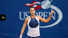 R Vinci v F Pennetta Tips | US Open Women's Final 2015 Prediction & Match Preview