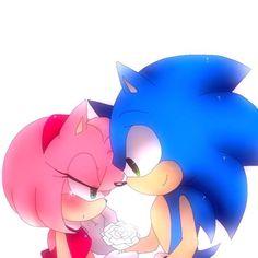 No te preocupes Amy, Nunca te dejare