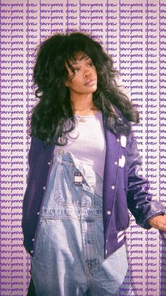 Fashion Tips For Women Black Girl Aesthetic, Purple Aesthetic, Outfits Dress, Cute Outfits, Night Outfits, Black Girl Magic, Black Girls, Snoop Dogg, Pretty People