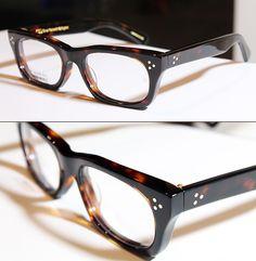 Glasses Shop, Cool Glasses, Mens Glasses, Oliver Goldsmith Sunglasses, Glasses Frames Trendy, Eyeglass Frames For Men, Eyewear Trends, Fashion Eye Glasses, Men Eyeglasses