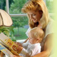 Para que la hora del cuento para los niños se convierta en un éxito, debemos prestar atención a ciertos aspectos tanto del entorno como de...