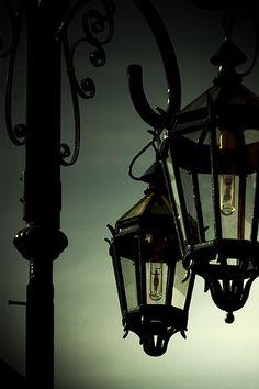 Faroles by macxoom, via Flickr