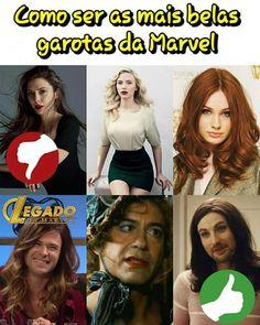 Marvel Universe, Marvel Funny, Marvel Avengers, Marvel Comics, Dc Memes, Funny Memes, Nerd, Man Lee, Strange Photos