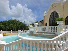 Iberostar Ensenachos Hotel at Cayo Ensenachos