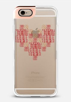 Check out my new @Casetify using Instagram & Facebook photos. Make yours and get $10 off using code: V35X53
