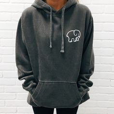 LIMITED EDITION ITEM Printed on a super soft, 80% cotton, 20% polyester comfort colored long sleeve hoodie, this hoodie is not only comfortable, but also has a                                                                                                                                                                                 More